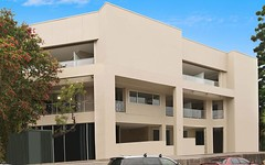 11/293-295 Mann Street, Gosford NSW