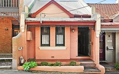 4 Herbert Street, Newtown NSW