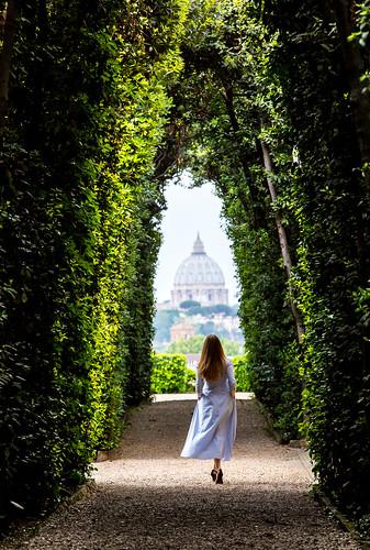 Rome_BasvanOort-114