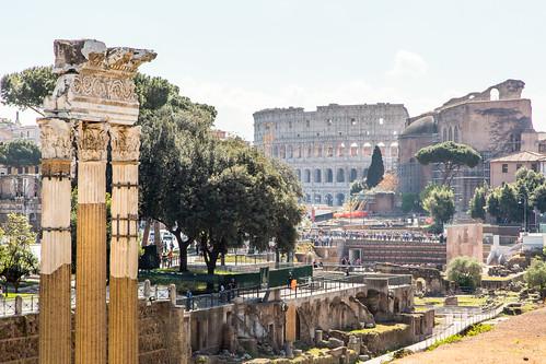 Rome_BasvanOort-5