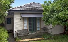 2 Parkes Street, Ryde NSW