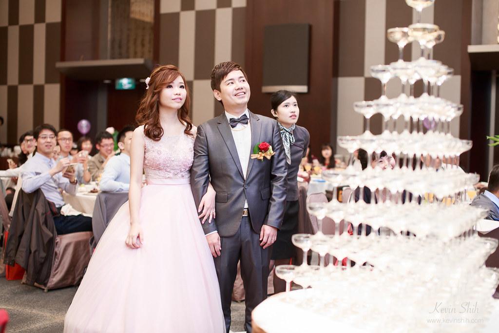 新竹國賓婚攝-國際廳婚宴_025