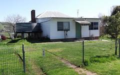 17-19 Gill Street, Nundle NSW