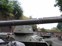 """T-55 AM 4 • <a style=""""font-size:0.8em;"""" href=""""http://www.flickr.com/photos/81723459@N04/34420543625/"""" target=""""_blank"""">View on Flickr</a>"""