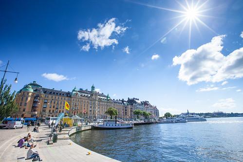 Stockholm_BasvanOortHIGHRES-92