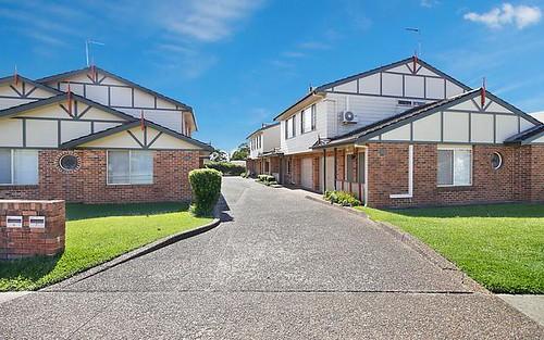 3/472 Glebe Road, Adamstown NSW