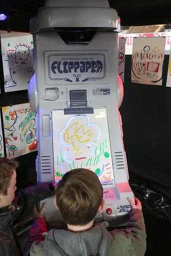 GA flippaper01