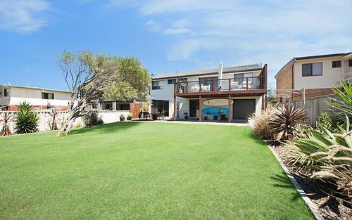 30 Wilfred Barrett Drive, The Entrance North NSW