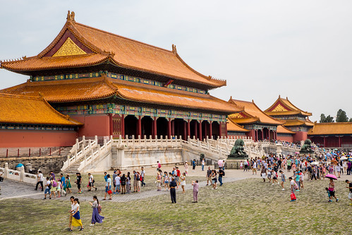 Peking_BasvanOort-14
