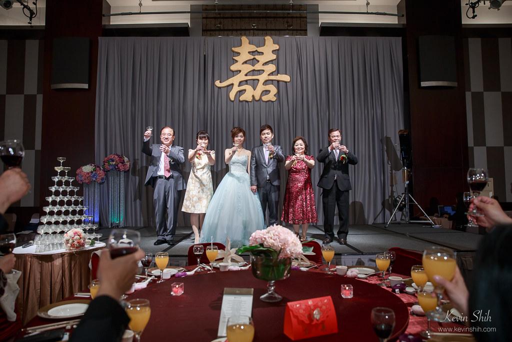 新竹國賓飯店婚攝推薦-婚禮攝影_047