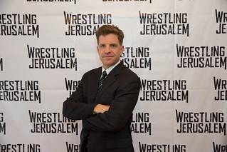 Dylan Kussman (director)