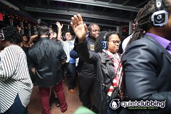 QuietClubbing_NY_VIPRoofotp48_05062017_074