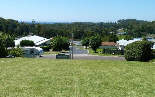 8 Springfield Drive, Mollymook NSW
