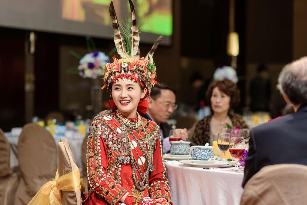 wedding day,婚攝小勇,台北婚攝,遠東香格里拉,新秘茲茲,-055