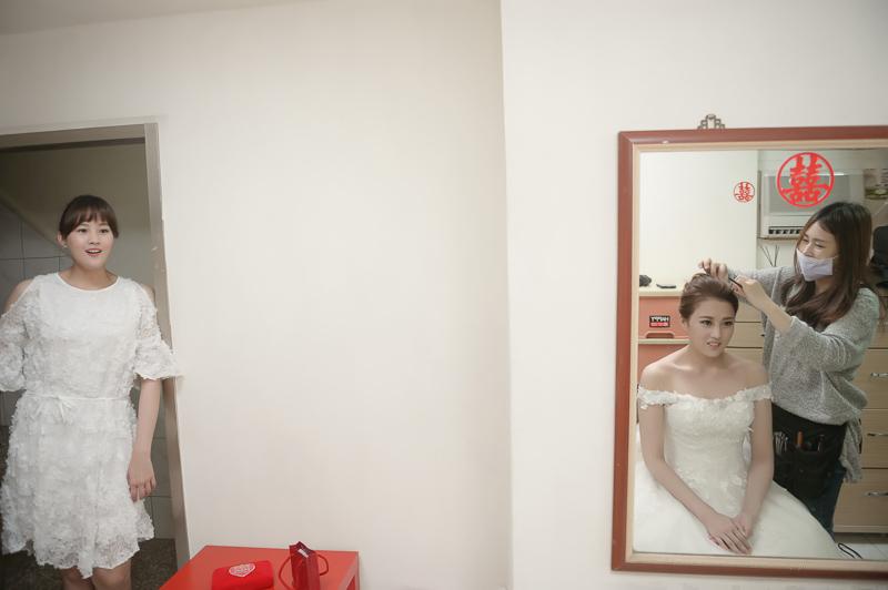 34475012821 a4ab1c74f0 o [高雄婚攝]W&W/晶綺盛宴珍珠廳