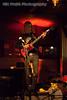 IMG_2456 (Niki Pretti Band Photography) Tags: devotionals bimbos bimbosdolphinalounge liveband livemusic band music nikiprettiphotography livemusicphotography
