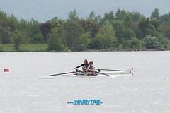veslarska_regata_logo-2802