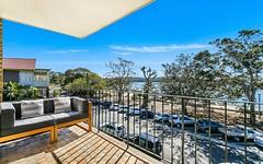 5/5 The Esplanade, Mosman NSW