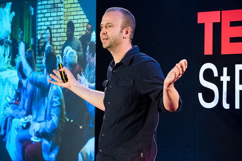 TEDx17-9758