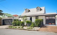 5 Milton Street, Hamilton NSW