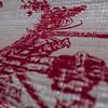 #214 Nosrayei, son cortina. (Alcaparrón.) Tags: home curtain cortina hogar indoor lights hogareño lamedme los genitales