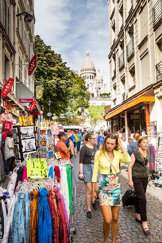 ParijsZomer_BasvanOortHR-75