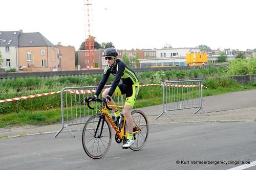 Herman Vanspringels Diamond 2017 (44)