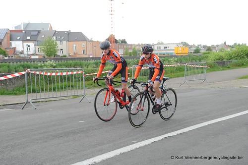 Herman Vanspringels Diamond 2017 (42)