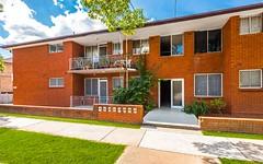 1/253 Lakemba Street, Lakemba NSW
