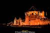 අ (4) (FlipzZy) Tags: kandy srilanka photography wesak templeoftooth clocktower canon