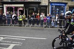 Tour De Yorkshire Stage 2 (631) (rs1979) Tags: tourdeyorkshire yorkshire cyclerace cycling tourdeyorkshire2017 tourdeyorkshire2017stage2 stage2 knaresborough harrogate nidderdale niddgorge northyorkshire highstreet