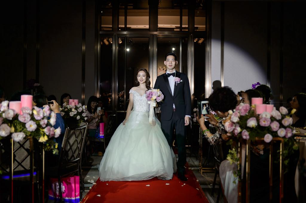 婚攝小勇,小寶團隊, 自助婚紗, 婚禮紀錄,朱飾戴吉-新娘秘書, 萬豪酒店,台北婚攝,wedding day-097