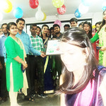 "Farewell Party-2017 <a style=""margin-left:10px; font-size:0.8em;"" href=""http://www.flickr.com/photos/129804541@N03/34548930715/"" target=""_blank"">@flickr</a>"