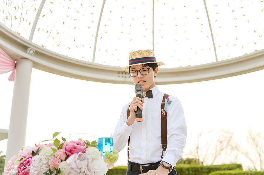 婚攝 心之芳庭 婚禮紀錄 推薦婚攝 台北婚攝 JSTUDIO_0082