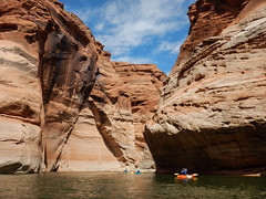 hidden-canyon-kayak-lake-powell-page-arizona-southwest-DSCN0134