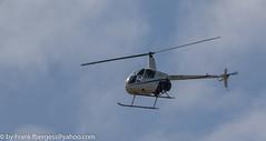 IMG_5329 (fbergess) Tags: 7dmiig b17 caravn glacierjc helis planes tamron150600mm tower vehicles walkotp tumwater washington unitedstates us