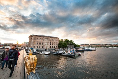 Stockholm_BasvanOortHIGHRES-38