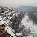 Outros pontos de vista de Veliko Tarnovo