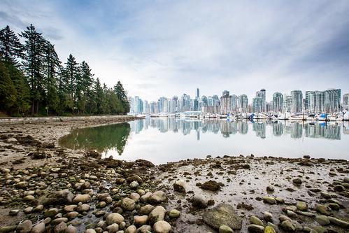 Vancouver_BasvanOortHIGHRES-14
