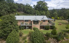 272 Egans Road, Batemans Bay NSW