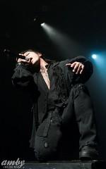 すべての写真-6860 (deadlyxxxxxxheavenly) Tags: amby arimatsu hyde jrock jin juken kaz newyorkcity vamps anasantos bestbuytheater concert livemusic musicphotography nyc tour newyork ny unitedstates