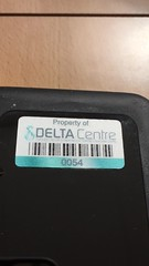 Scratch Resistant Asset Label (Asset Tags and Labels) Tags: durable asset tag labels tough logo resistant waterproof