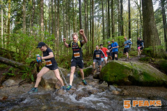 2017 RS 5 Peaks BC Golden Ears Web-186 (5 Peaks Photos) Tags: 2017 2313 2530 5peaks 5peaks2017 5peaksbc goldenearsprovincialpark pnw robertshaerphotographer trailrace trailrunning