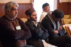 IMG_8539 (fatehahmad) Tags: ahmadiyyat islam oshkosh wisconsin mirza ghulam ahmad