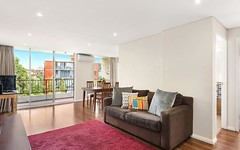 6D/12 Bligh Place, Randwick NSW