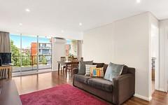6D/12 Bligh Place, Randwick NSW
