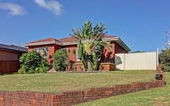 93 Panorama Drive, Farmborough Heights NSW