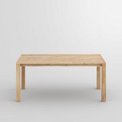 HR_B_T_VARIUS-B_2.4_B7x7_160x100x75_AEIWKO_A_0_0_0_cam2.jpg (vitamin design) Tags: tisch table vitamindesign solidwood furniture moebel massivholz varius