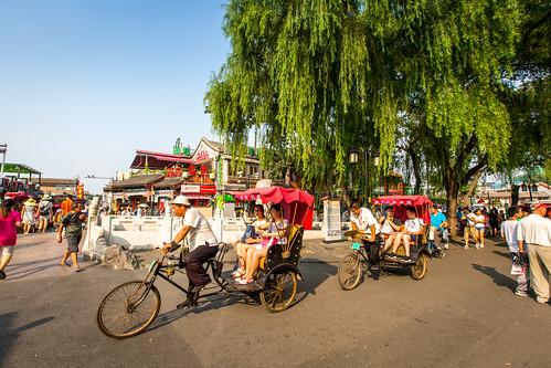 Peking_BasvanOort-106