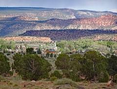 Torrey, Utah (Bob Palin) Tags: usa utah outdoors orig:file=20170516hx90v00225 torrey landscape waynecounty southwest ashotadayorso instantfave 100vistas 15fav 510fav